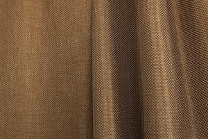 draperie-dormitor-living-blackout-lux