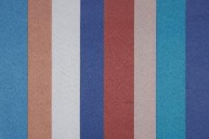 draperii-blackout-sute-de-culori-si-modele