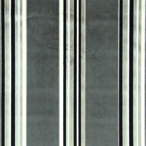 draperie-catifea-dungi-orizontale