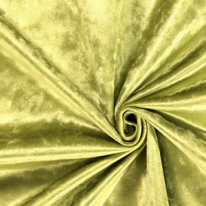 draperie-catifea-gold-materiale-lux