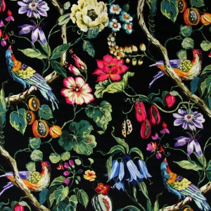 draperie-catifea-model-floral-lux