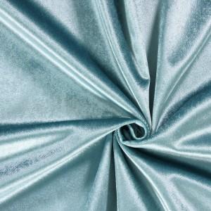 draperie-catifea-moderna-lux-albastru