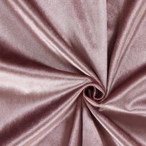 draperie-de-lux-catifea-modern-sau-clasic