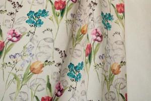 draperie-fonoabsorbanta-model-floral
