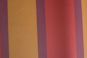 draperie-multicolora-fonoabsorbanta-dungi-verticale