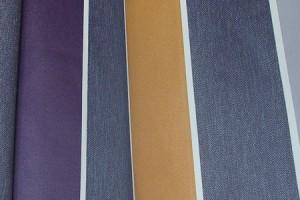 draperii-fonoabsorbante-modele-noi