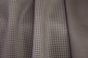 draperie-anti-ardere-moderna-tesaturi-de-calitate