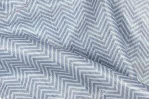 draperie-anti-foc-mii-de-modele-materiale-calitative