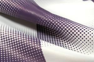 draperie-rezistenta-la-ardere-moderna-material-ignifugat