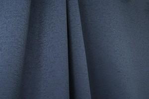 draperii-ignifuge-stil-antic-material-de-calitate
