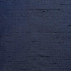 draperie-matase-naturala-albastru-inchis