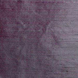 draperie-matase-naturala-violet-uni