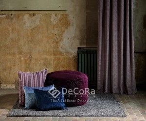 draperie-catifea-modern-mov-model-abstract