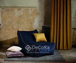 draperie-galben-modern-model-abstract