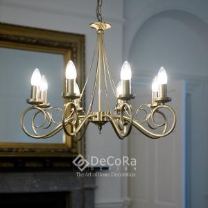 candelabru-clasic-opt-becuri