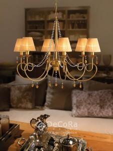 candelabru-elegant-auriu