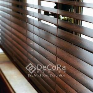 Jal005-jaluzele-orizontale-maro-lemn