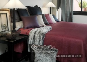 lenjerie-de-pat-din-materiale-alese-pentru-un-stil-decorativ-modern