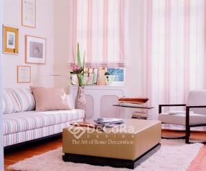 Per001-perdea-roz-voal-romantic