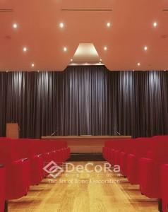 sine-motorizate-cortina-teatru-spectacole-si-sali-de-conferinta
