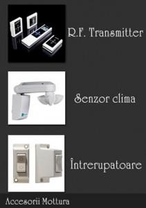 sine-motorizate-de-inalta-calitate-modernizare-locuinta
