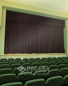sine-motorizate-pentru-cortina-sala-de-conferinte-sau-teatru