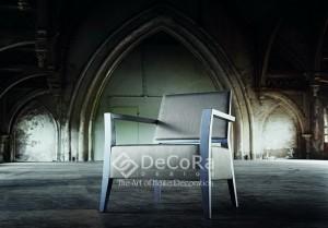 LxxT015-tapiserie-scaun-gri