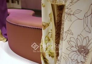 LxxT016-tapiserie-mobilier-satinat