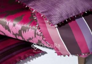 LxxT017-tapiserie-