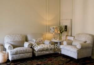 LxxT020-tapiserie-mobilier-model-floral