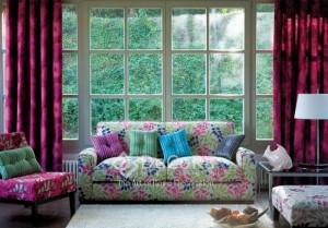 LxxT021-tapiserie-mobilier-model-floral-roz-verde-albastru