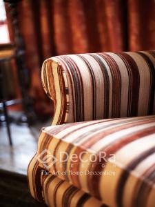 PxxT033-tapiserie-fotoliu-dungi